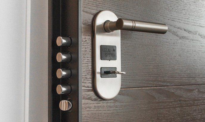 Ключът към света на интелигентния дом