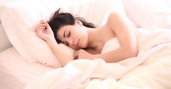 Лекарство против сънливост