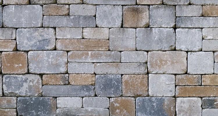 Седиментни скали като строителни материали