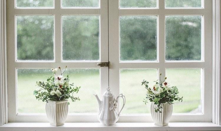 Роботи за измишане на прозорци