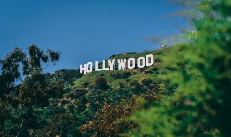 Колко изкарват най-високоплатените холивудски актьори?